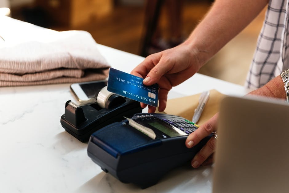 Guidelines for Selecting Good Travel Rewards Credit Cards